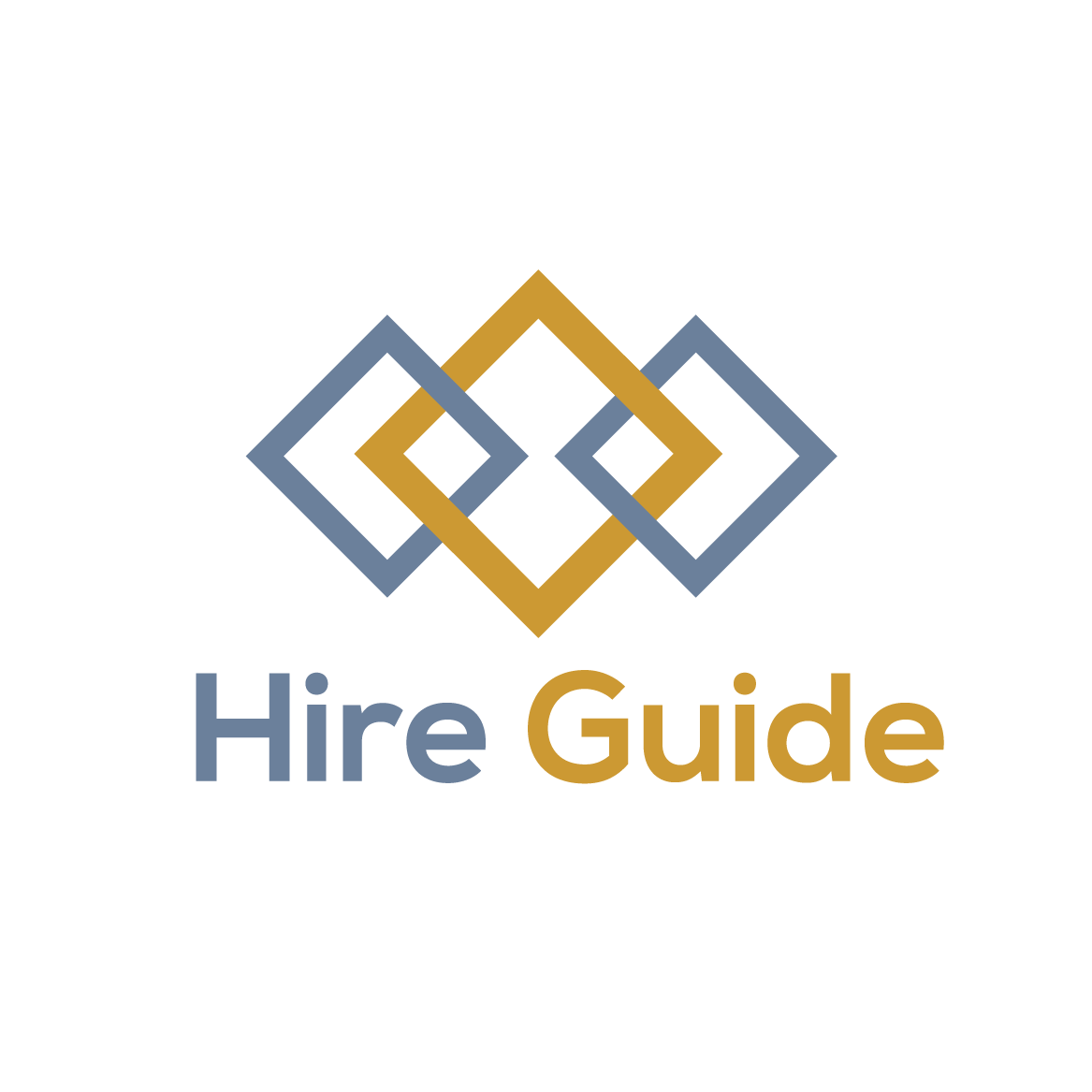 Hire Guide